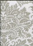 New Elegance Organic Wallpaper 58021 By Hooked On Walls For Today Interiors